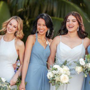 Sale Bridesmaids Dresses