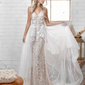 Sale Bridal Gowns
